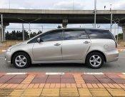 2005 Mitsubishi Space Wagon GT