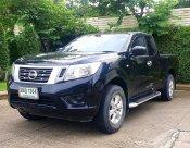 2016 Nissan NP 300 Navara 2.5 Calibre E pickup ฟรีดาวน์!!