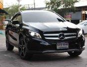 Mercedes-Benz GLA250 AMG ปี 2016