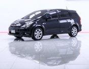 2005 Toyota WISH Q
