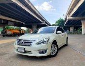 2014 Nissan TEANA 2.0 XE