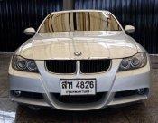 BMW E90 320i แต่ง M-sport Y 2006