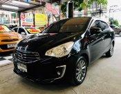 Mitsubishi ATTRAGE GLS Limited ปี 2015