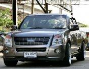 2007 Isuzu D-MAX 05-08 pickup