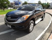 2013 Mazda BT-50 PRO Hi-Racer 2.2XLT