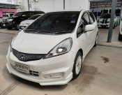 2012 Honda JAZZ 1.5S(AS)