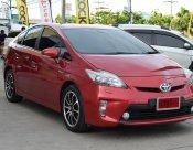 Toyota Prius 1.8 (ปี 2012)