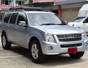 Isuzu Adventure Master 3.0 (ปี 2007)