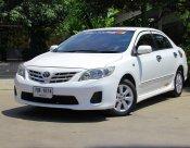 2011 Toyota Corolla Altis 1.6 G