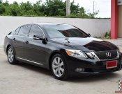 Lexus GS300 3.0 (ปี 2008) Premium Sedan AT