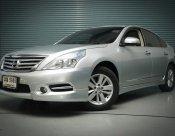 Nissan Teana 2.0 200 XL Sports Series Navi ปี 2012