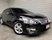 2014 Nissan Teana 2.5 (ปี 13-16) XV Sedan AT