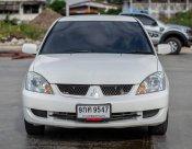 MITSUBISHI LANCER (โฉม04-12) GLX Sedan 1.6