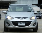 2010 Mazda 2 1.5 Groove hatchback