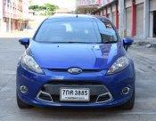 Ford Fiesta 1.5 (ปี 2014) Sport Hatchback AT