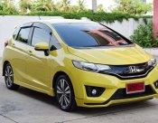 Honda Jazz 1.5 (ปี 2016) SV i-VTEC Hatchback AT