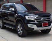 Ford Everest 3.2 (ปี 2016) Titanium+ SUV AT
