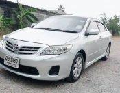 2010 Toyota Corolla Altis 1.6 E CNG sedan