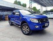 2013 Ford RANGER 2.2 Hi-Rider XLT pickup