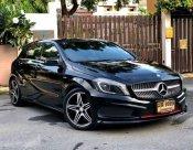 Benz A250 Sport AMG ปี 2014