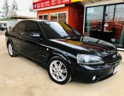 Ford Laser Tierra ปี2005