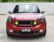 Mini Cooper 2.0 (ปี 2014) R60 Countryman SD ALL4 Countryman Hatchback AT