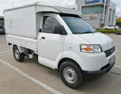 2008 Suzuki Carry 1.6 pickup