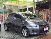 Toyota YARIS 1.5 J 2014 hatchback