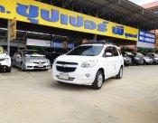 ขาย Chevrolet Spin 1.5 LTZ ปี 2014