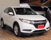 Honda HR-V 1.8 S SUV AT 2015