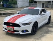 Ford Musting 2.3 EcoBoost 🏎 ปี 2016
