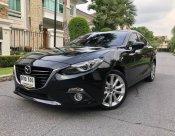 2014 Mazda 3 2.0 S