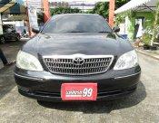Toyota CAMRY 2.0 G 2005 sedan