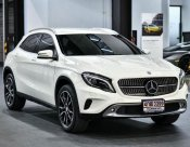 BENZ GLA 200 Urban 2015