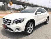 2019 Mercedes-Benz GLA200 Urban suv