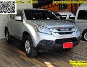 """ราคา 649,000 บาท  Isuzu MU-X 2.5 SUV AT 2014 """"รถสวยเดิมทั้งคัน ประวัติดี พร้อมใช้ เครื่องยนต์เดิมแน่น"""""""