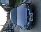 2004 Honda ACCORD 3.0 V6 i-VTEC sedan