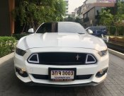 Ford Mustang 2.3 Gt500 version ปี17