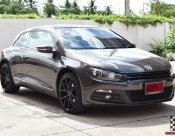 Volkswagen Scirocco 2.0 (ปี 2015) TSi Highline Hatchback AT