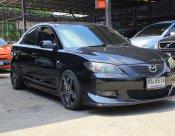 Mazda 3 1.6 V 2002 hatchback