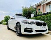 BMW 530e Msport 2019