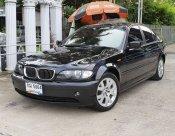 BMW 🔸️ 318i (E46) 2004