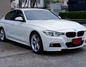 BMW 320D Msport Lci Diesel 2018