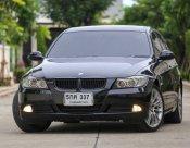 2008 BMW. 320d.