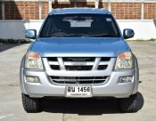 2006 Isuzu MU-7 3.0 suv  AT