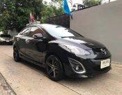 2013 Mazda 2 1.5 Elegance Groove sedan