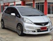 Honda Jazz 1.5 (ปี 2014) V i-VTEC Hatchback AT