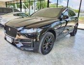 Jaguar F-Pace R Sport 2.0d AWD