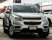 {เซลล์เมฆ} CHEVROLET TRAILBLAZER 2.8 LT A/T 2013