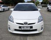 ฟราวดี Toyota Prius 1.8 Hybrid 11